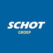 Schot Groep