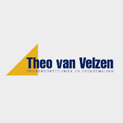 Theo van Velzen