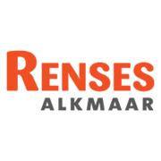 Renses Alkmaar