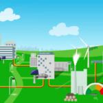 Filmpje Energiepositief Boekelermeer