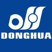 Donghua International BV